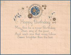 http://1.bp.blogspot.com/-O_OVts7tURk/UEFw7F_MXPI/AAAAAAAAGnQ/K7ym-kgO0V8/s1600/lbb+happy+birthday.jpg