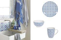 Blu… Mediterraneo   Serravalle Retail Park