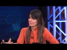 Lisa Bevere 'Anger   Ready, Aim, Fire'  | Lisa Bevere Sermons 2015
