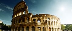 #europe #eurotrip #honeymoon We can help you plan your European trip or European honeymoon www.bestwaytotravel.ca