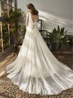 0e8688853d Our Beautiful bridal collection has been providing brides with affordable  wedding dresses since Shop for the wedding dress of your dreams here: