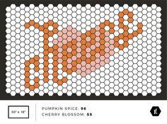 900 House Products Ideas In 2021 Dot And Bo Marmoleum Floors Hexagon Tile Floor