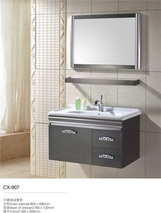 36 Bathroom Vanity,36 Vanity,where To Buy Bathroom Vanity