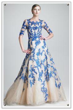 Veiled Haven - The Wedding Inspiration Blog: thoroughly modern: ready, set- drama!