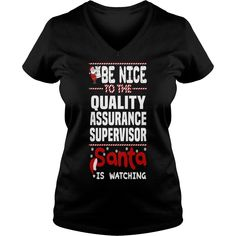 Quality Assurance Supervisor  #gift #ideas #Popular #Everything #Videos #Shop #Animals #pets #Architecture #Art #Cars #motorcycles #Celebrities #DIY #crafts #Design #Education #Entertainment #Food #drink #Gardening #Geek #Hair #beauty #Health #fitness #History #Holidays #events #Home decor #Humor #Illustrations #posters #Kids #parenting #Men #Outdoors #Photography #Products #Quotes #Science #nature #Sports #Tattoos #Technology #Travel #Weddings #Women