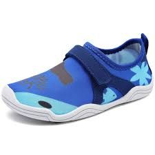 boys and girls water shoes - Google Search Girls Water Shoes, Boy Or Girl, Footwear, Boys, Sneakers, Google Search, Fashion, Baby Boys, Tennis