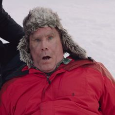 Scare up some laughs with #DaddysHome2, in theatres November 10!