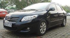 Thuê xe cưới hạng sang - xe cưới giá rẻ Hà Nội-lh 0915468918: dịch vụ cho thuê xe