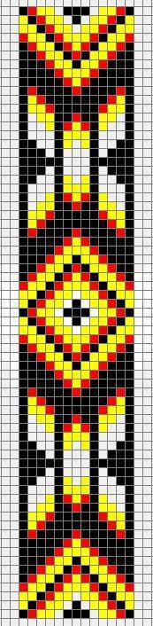 6d8a3e9e1d06a00165b0ded33dab18a0.jpg (173×706)