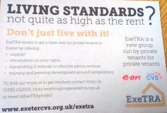 http://www.cartridgeslaw.co.uk/latest-news/exetra-private-tenants-group