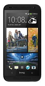 HTC One GSM Unlocked LTE Android Smartphone - Black The HTC One features a full HD display and is powered by the Snapdragon a Quad-Core Beats Audio, Quad, Store Mobile, Mobile Shop, Handy Shop, Le Wifi, Htc One M7, Mobile Price, Mobile Phones