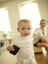 What Do The Experts Say? The Best Parenting Tips Ever From Child Psychologists