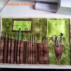 Loisirs Créatifs – Crochet – Communauté – Google+