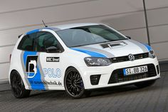 Volkswagen Polo, Polo R, Racing Stripes, Daihatsu, Car Painting, Amazing Cars, Race Cars, Bike, Vehicles