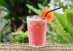 HMR Shake Recipe - Sparkling Summer Smoothie | HMR Blog