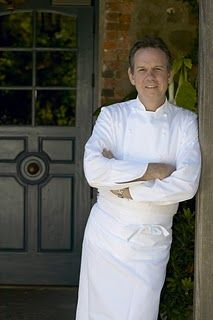 Thomas Keller and Per Se...one of his many amazing restaurants that I have been blessed enough to dine.