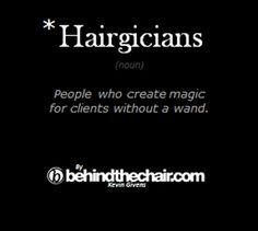 We hope everyone had a magical wkknd :)