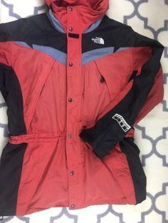 151531653 29 Best The North Face gear images in 2018   North faces, The north ...