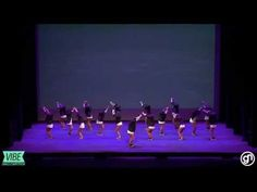 Cookies   Vibe XIX 2014 [Official] - YouTube