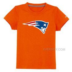 http://www.xjersey.com/new-england-patriots-sideline-legend-authentic-logo-youth-tshirt-orange.html NEW ENGLAND PATRIOTS SIDELINE LEGEND AUTHENTIC LOGO YOUTH T-SHIRT ORANGE Only 24.60€ , Free Shipping!