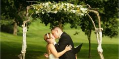 Panther Valley Golf & Country Club Weddings - Price out and compare wedding costs for wedding ceremony and reception venues in Allamuchy, NJ
