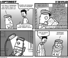 #winter #sad #depression #comics #webcomics