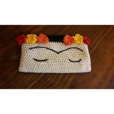 Marvelous Crochet A Shell Stitch Purse Bag Ideas. Wonderful Crochet A Shell Stitch Purse Bag Ideas. Love Crochet, Crochet Gifts, Easy Crochet, Crochet Hooks, Knit Crochet, Crochet Clutch, Crochet Handbags, Crochet Purses, Purse Patterns