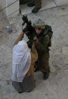 (108) Twitter / Search - #GazaUnderAttack