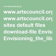www.edu sites default files public Niagara Falls Attractions, Visible Thinking, Nonprofit Fundraising, Public, Thematic Units, Nclex, Anatomy And Physiology, Document, Filing