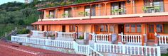 KOMPLEKSI RAMOSACO | Hotel for your holidays in VLORE