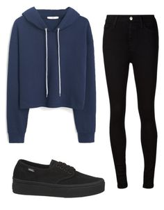 """""""cozy day"""" by nadineerawr ❤ liked on Polyvore"""