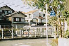 Japanese Buildings, Japanese Streets, Japanese House, Aesthetic Japan, Japanese Aesthetic, Aesthetic Images, Japan Street, Go To Japan, Imagines