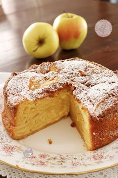 Breakfast Buffet, Biscotti, Sweet Recipes, Cupcake Cakes, Brunch, Food And Drink, Cooking Recipes, Sweets, Baking