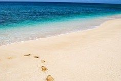 footprints by ninacoco Grounding Footprints, Intuition, Seaside, Strand, Beach, Water, Outdoor, Messages, Gripe Water