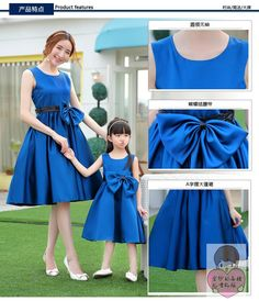 Spring Family Fashion Clothes - free shipping worldwide
