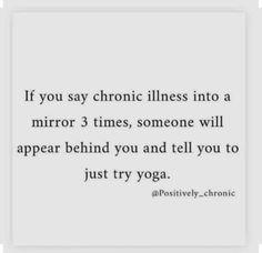 Chronic Illness Humor, Chronic Illness Quotes, Chronic Migraines, Rheumatoid Arthritis, Crohns Disease Quotes, Mental Illness, Invisible Illness, Angst, Autoimmune Disease