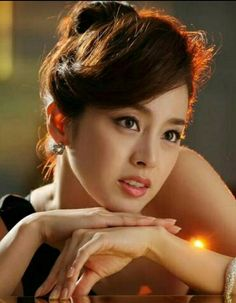 Kim Tae-Hee Ulsan, Korean Beauty, Asian Beauty, Asian Woman, Asian Girl, Kim Tae Hee, Korean Celebrities, Korean Model, Latest Hairstyles