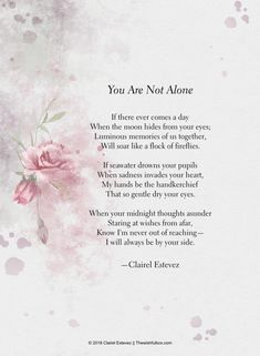Friendship poems And Beautiful Words ~ Quotes, Poetry: Finding Light Funny Best Friend Poems, Dear Best Friend, Besties, Bff, Poetry Friendship, Best Friendship Quotes, Valentine's Day Quotes, Poetry Quotes, Sassy Quotes