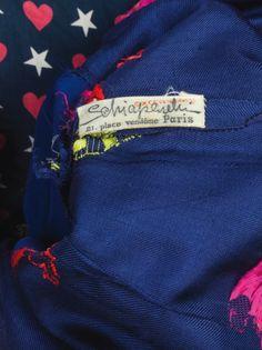 collection cirquerobe en     clothes     sotheby's pf1570lot8499wfr