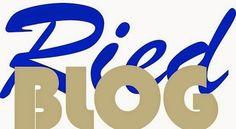 RIED-Blog: COMUNIDADES DE APRENDIZAJE A TRAVÉS DE PLATAFORMAS DE TELEFORMACIÓN (RIED, Vol. 14, núm. 2, 2011)