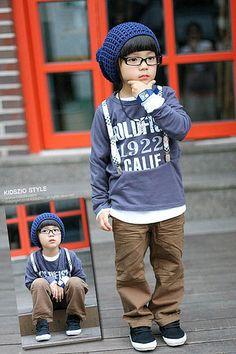 fashion kids (5)