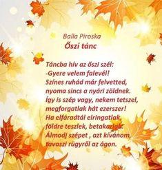 Fall Diy, Baby Kids, Kindergarten, Autumn, Fall Season, Kindergartens, Fall, Preschool, Preschools