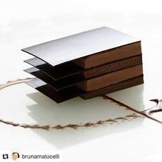 Repost @brunamalucelli Pátio Batel | ParkShoppingBarigui | Iguatemi Campinas | IguatemiPortoAlegre  #DessertArtisan #macaron #amamosmacarons #passionduchocolat #pastry #patissier #petits #macaroon #macarongram #cupcake #instafood #instagood #instagram #instalife #instalike #cookies #chocolatier #chocolate #cupcake #paris #flowers #regram #amazingpatissier #paris #tbt #vscocam #donuts #donugts #tagsforlikes #classic .