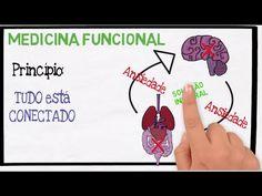 COMO CULTIVAR UM SUPER CÉREBRO | THE ULTRAMIND SOLUTION, por DR. MARK HYMAN | RESUMO ANIMADO - YouTube