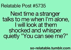 I must try this xD