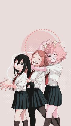 My hero academia memes. My Hero Academia Memes, Hero Academia Characters, Buko No Hero Academia, My Hero Academia Manga, Anime Characters, Cute Anime Wallpaper, Hero Wallpaper, Manga Anime, Anime Art