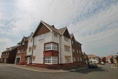 2 bedroom flat for sale in Danby Street, Bristol BS16