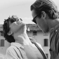 the summer love that broke all of our hearts Timmy T, Your Name, Gay Couple, Beautiful Boys, Call Me, Movie Tv, Hot Guys, Actors, Couples