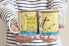 Nach mir die Ginflut (www.keramiklich.de)