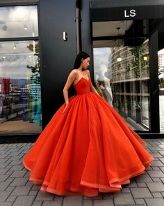 Let our style doterra distributors assist you, or you can just look around this variety of artist prom long dresses. Presenting school formal long dresses due to the top notch promenade ensemble designers and manufacturers.  #promdresseslong